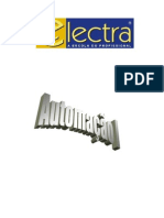 Automação Industrial1_PARTE1_23_2_2011.pdf
