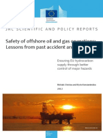 Offshore Accident Analysis Draft Final Report Dec 2012 Rev7 Print