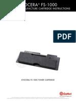 Kyocera_FS1000_Reman_Eng_EASY.pdf