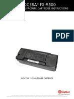 Kyocera_FS9500_Reman_Eng_EASY.pdf