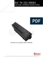 Kyocera_TK_332_Toner_Reman_Eng_EASY.pdf