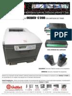Okidata C5100 RemanSpan.pdf