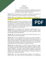 P3.doc
