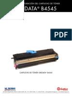 Okidata_B4545_Reman_Span.pdf