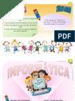 Libreta de trabajo Tercer grado.pdf