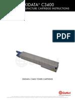 Okidata_C3400_Reman_Eng_Easy.pdf