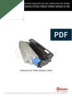 Okidata_C5500_6100_Reman_Span.pdf