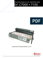 Okidata_C7000_7100_reman_Span.pdf