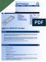 Okidata_OL400_800_OPC.pdf