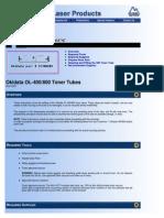 Okidata_OL400_800_Toner_0203.pdf