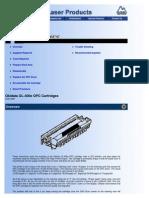 Okidata_OL400_e_OPC.pdf