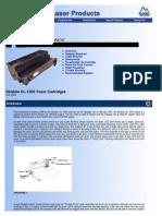 Okidata_OL1200.pdf