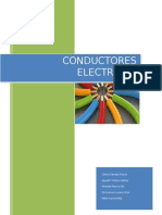 Conductores.docx
