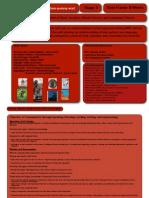 WW1 Unit of Work - PDF.pdf