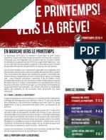 Journal Ver Slag Reve