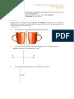 Resumo_isometrias
