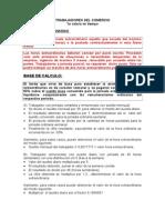 Articles-89184 Recurso 1