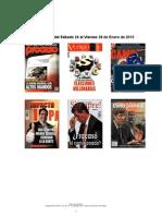 semanario-imss-25-01-15