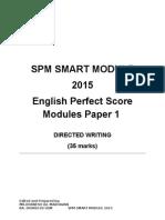 english corner spm english essay format continuous writing pdf  spm essay guide