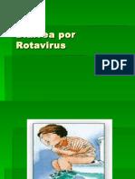 rotavitus