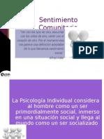 tema_3_sentimiento_aaaacomunitario.ppt