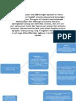 Presentationtsgsg 1