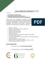 www.ico.org_news_Convocatoria_Espanol_Cuba.pdf