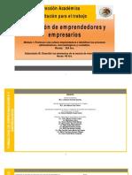 PPECB 7130 Describir Los Elementos de La Mezcla de Mercadotecnia