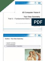 3D_CV2_WS_2009_TwoView-Fmatrix