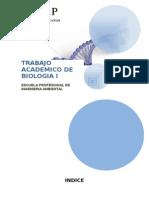 Trabajo academico de Biologia I.docx