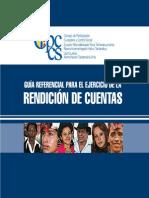 Modulos_entrenamiento_entrenamiento1_material_GUIA REFERENCIAL - RENDICION de CUENTAS CPCCS