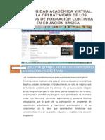 Proyecto CAV.docx