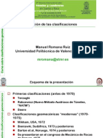 1b Evolucion.pdf