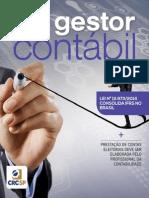 gestor-contabil_12.pdf