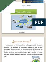 tipos de mercado en pdf para subir a scribd.pdf