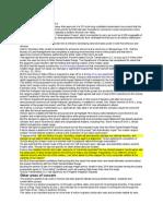 E & E report.pdf