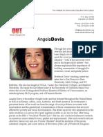 Angela Davis.pdf