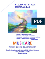 Musicare_Alimentacion_Nutritiva_Espiritualidad_Web[1].pdf