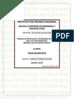 Analisis Plaxis Casa-Terreno.pdf