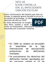 EL MOVIMIENTO DE NORMALIZACIÓN CONTRA LA SEGREGACIÓN.pptx