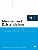 Idealism and Existentialism_ Hegel and N - Jon Stewart.pdf