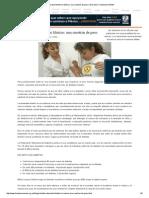 La Obesidad Infantil en México_ Una Cuestión de Peso _ Descubre Fundación UNAM