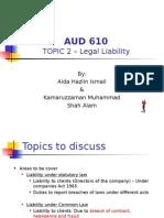 216474759-2-Legal-Liability.ppt
