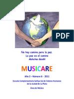 Musicare_06_web.pdf