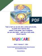 Musicare_07_web.pdf