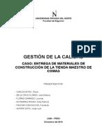 Trabajo Final - Gestión de la Calidad.doc