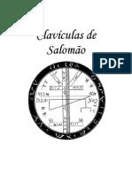 51193283-47655378-Claviculas-de-Salomao