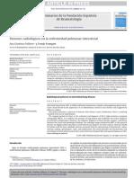 elsevier torax.pdf