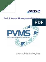 SMD MarineSystem