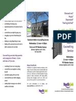 walk-in counselling brochure v2 apr 1